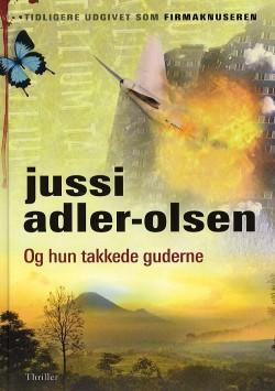 jussi-adler-olsen-2009-og-hun-takkede-guderne-bog.jpg
