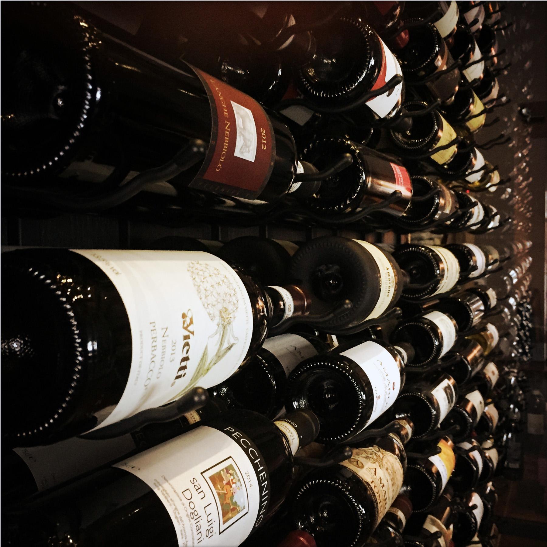 1 Wine.jpg