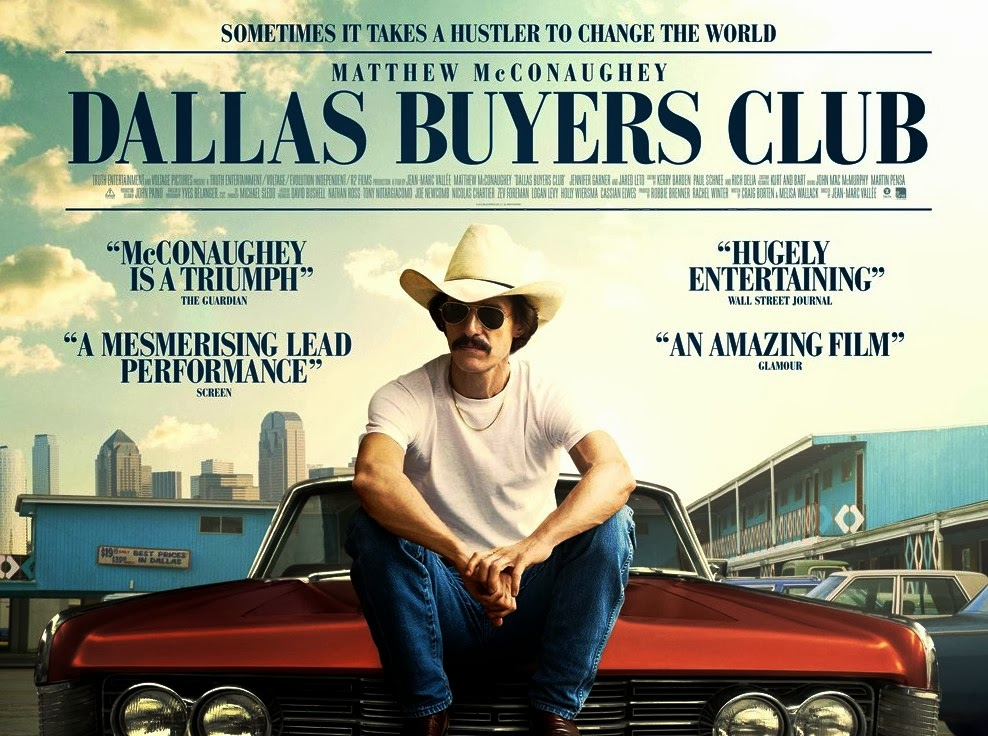 Dallas-Buyers-Club-Feature.jpg