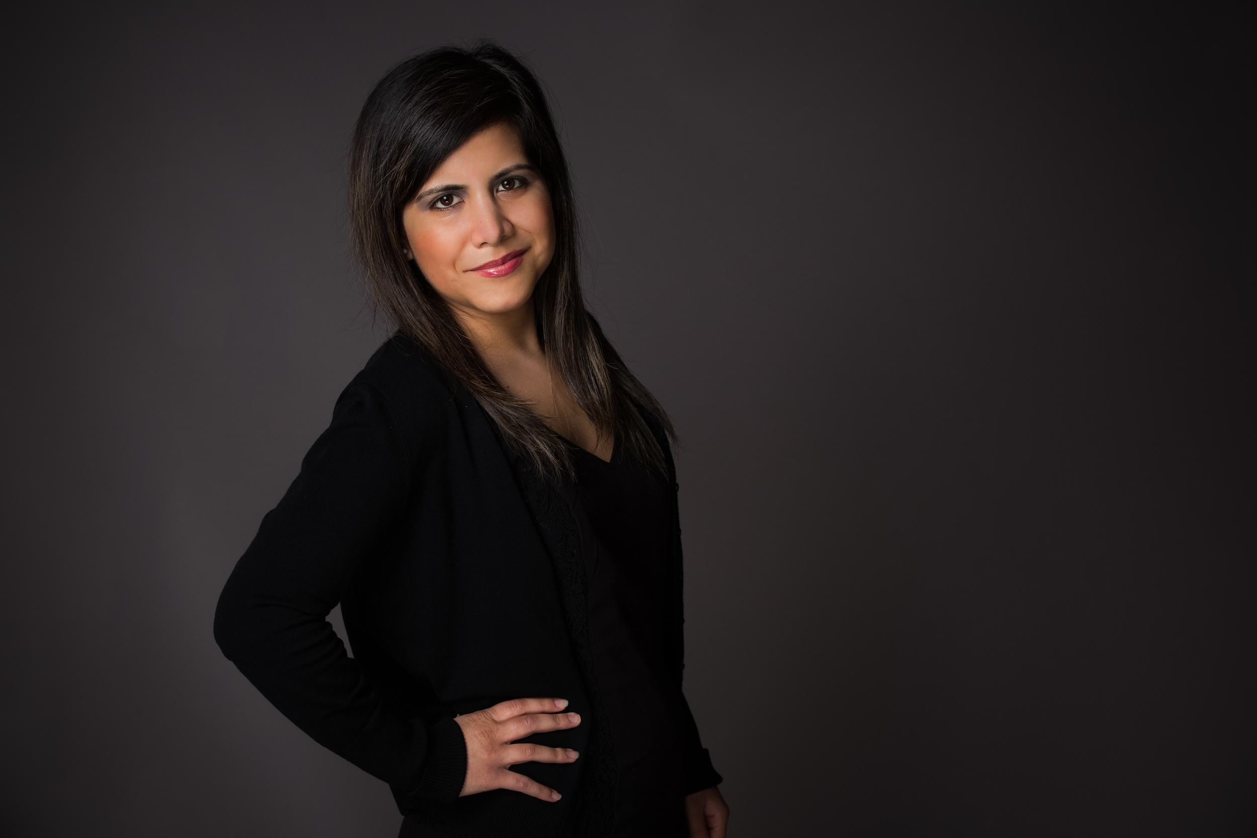 Corporate Headshots and Luxury Photo Booths | One Tree Studio Booth | Toronto and Niagara Region