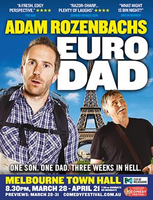 euro-dad.jpg