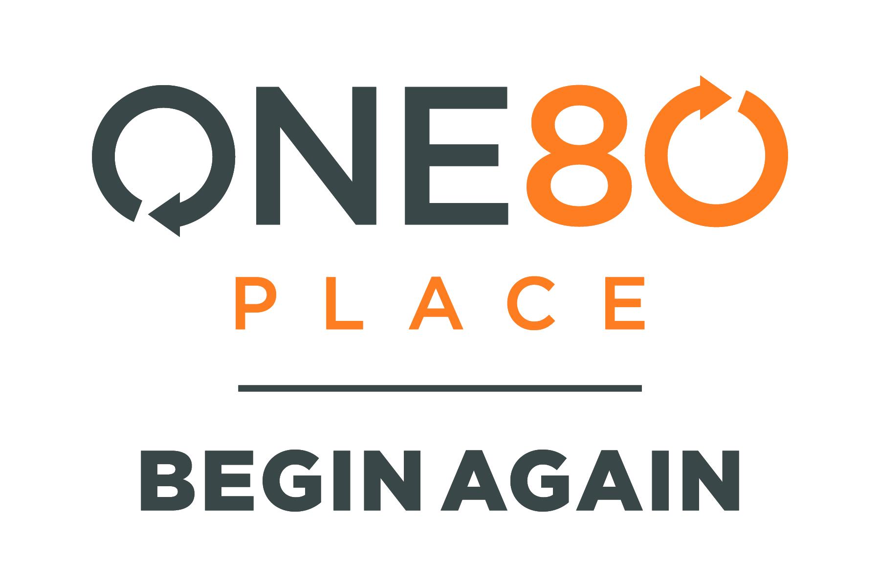 One80 Place partnership