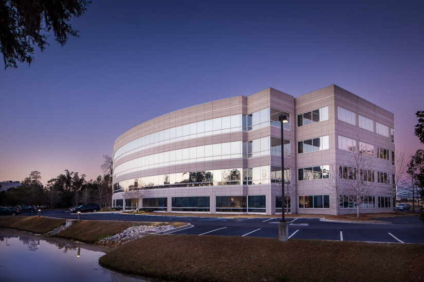 Great commercial photography can transform a real estate listing.
