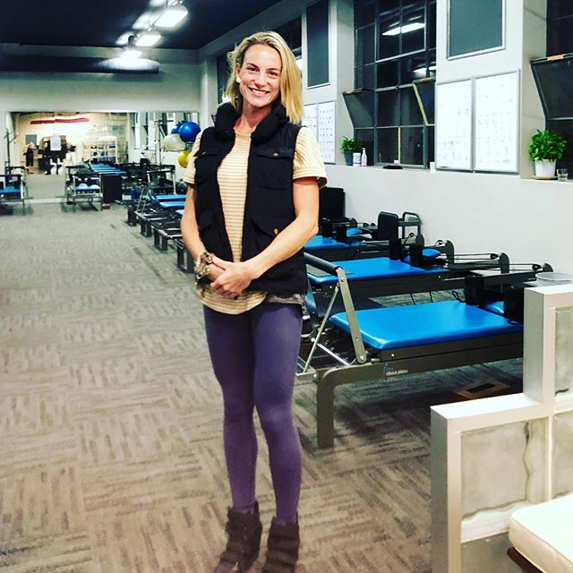 Absolutely loved attending the DMA update course at the DMA Clinical Pilates headquarters in South Yarra today!! Thanks for having me @clinicalpilates ; challenging, informative and evidence based Physiotherapy at its best 👏🏻👏🏻👏🏻 Movement is medicine and the body of research supporting directional preference as a treatment protocol continues to grow and gain pace. As physiotherapists, we're able to apply these evidence based treatments in our daily practice in the form of Clinical Pilates. Your Clinical Pilates IS your Physiotherapy treatment. . . .  #Clinicalpilates #Physiotherapy #treatment #exerciserehab #alwayslearning #dmaphysio #movementismedicine #directionalpreference #autonomicdysfunction #hypermobility #physiotherapy #amityclinicalmovementstudio