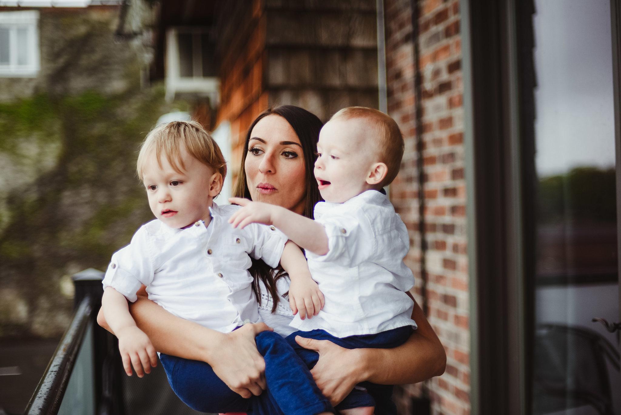 mothersday-33.jpg