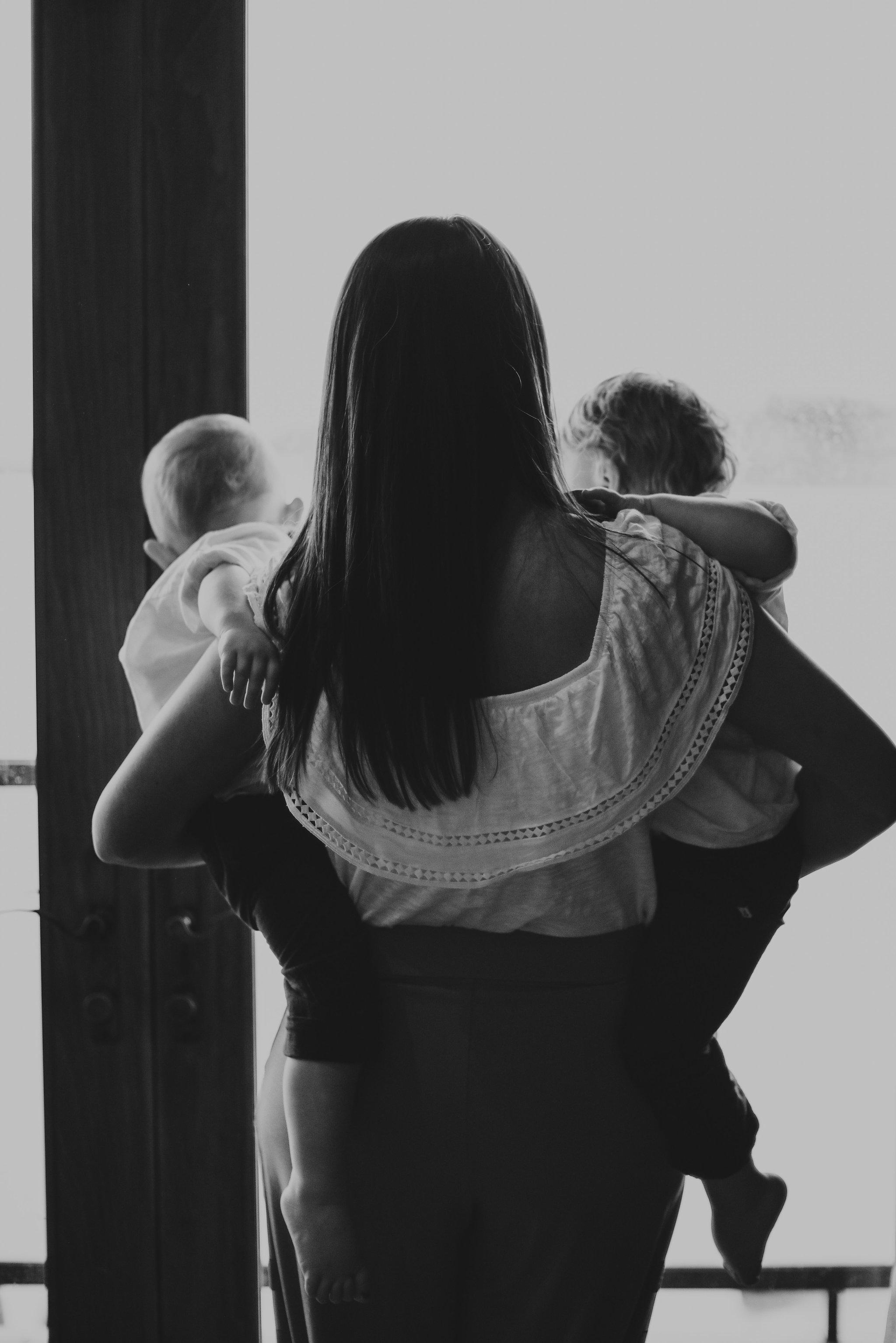 mothersday-43.jpg
