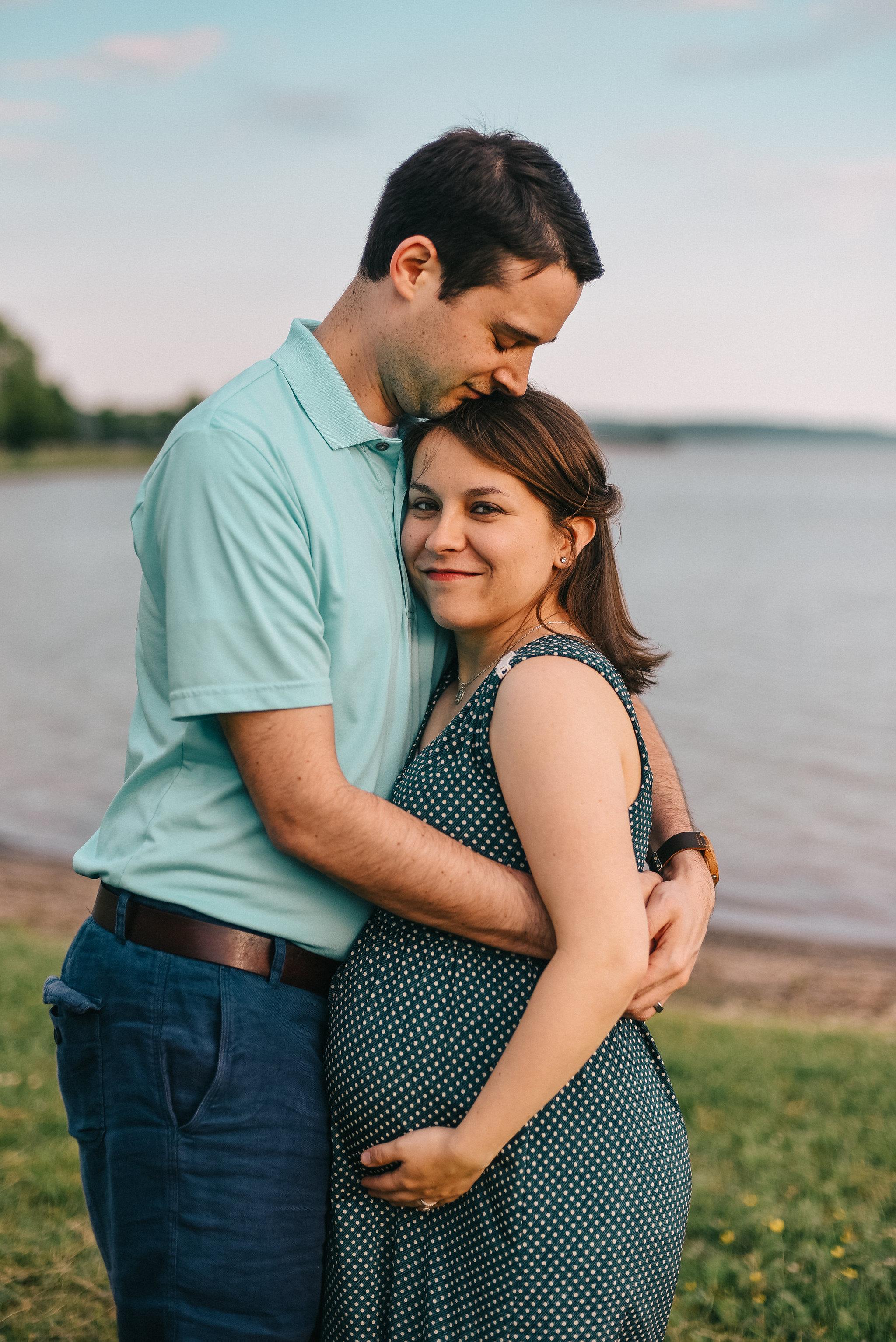 maternity-15.jpg