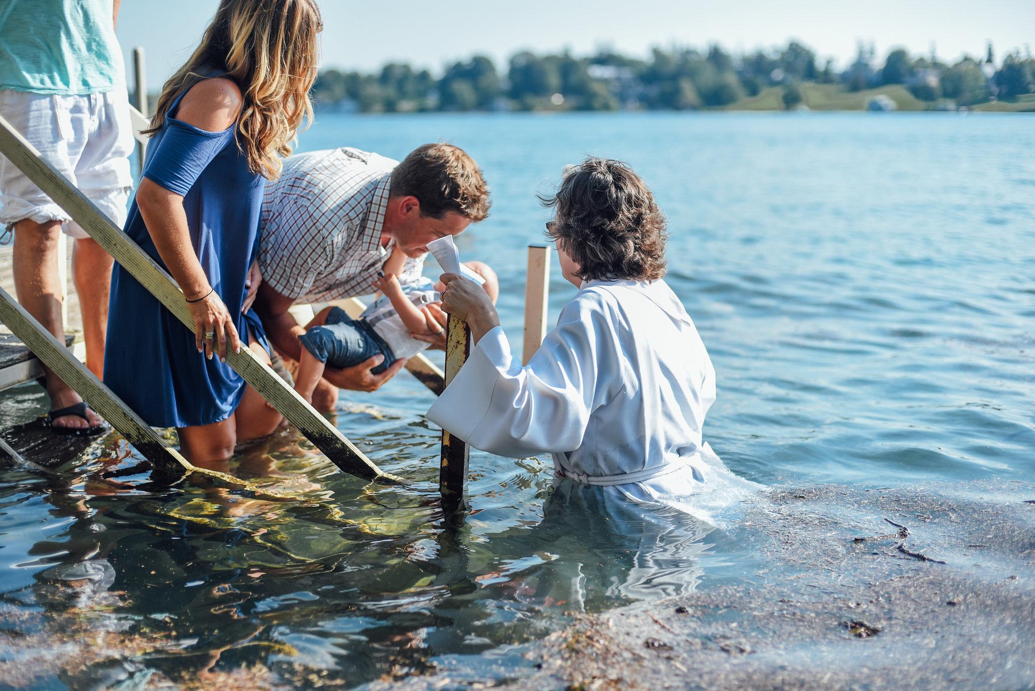 baptism-38.jpg