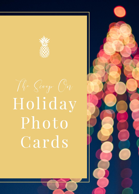 blog-holidaycards.jpg