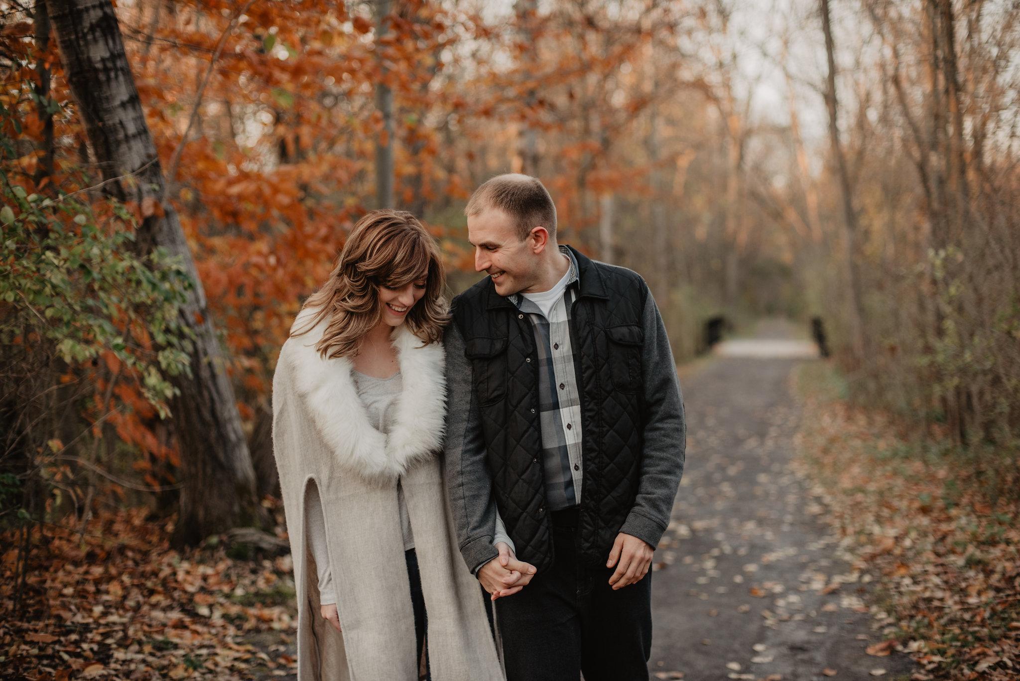 engagement-22.jpg