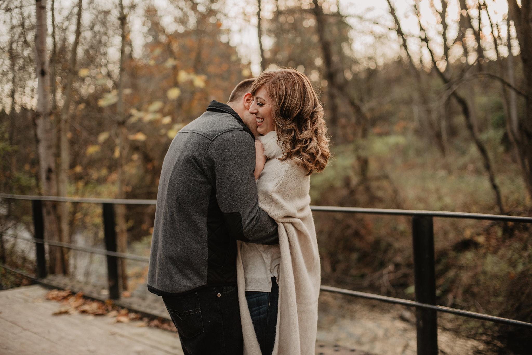 engagement-37.jpg