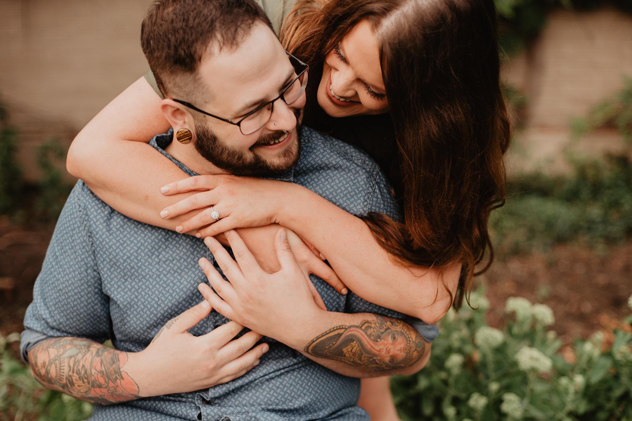 engagement-77.jpg