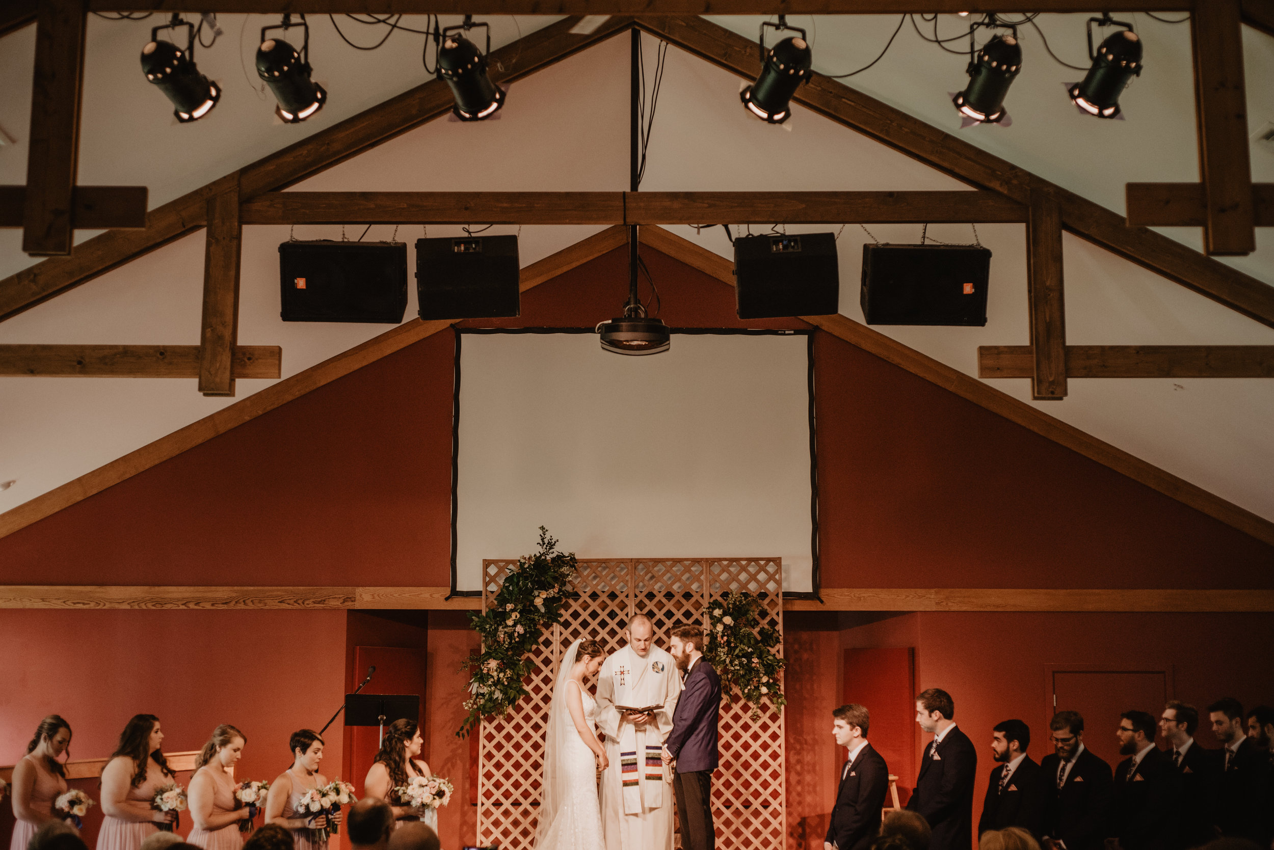 02-ceremony-48.jpg