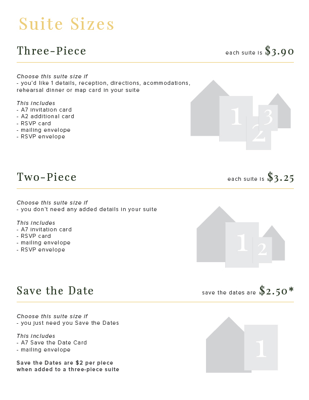 emmabauso-stationery-priceguide-2.jpg