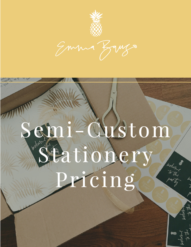 emmabauso-stationery-priceguide-1.jpg