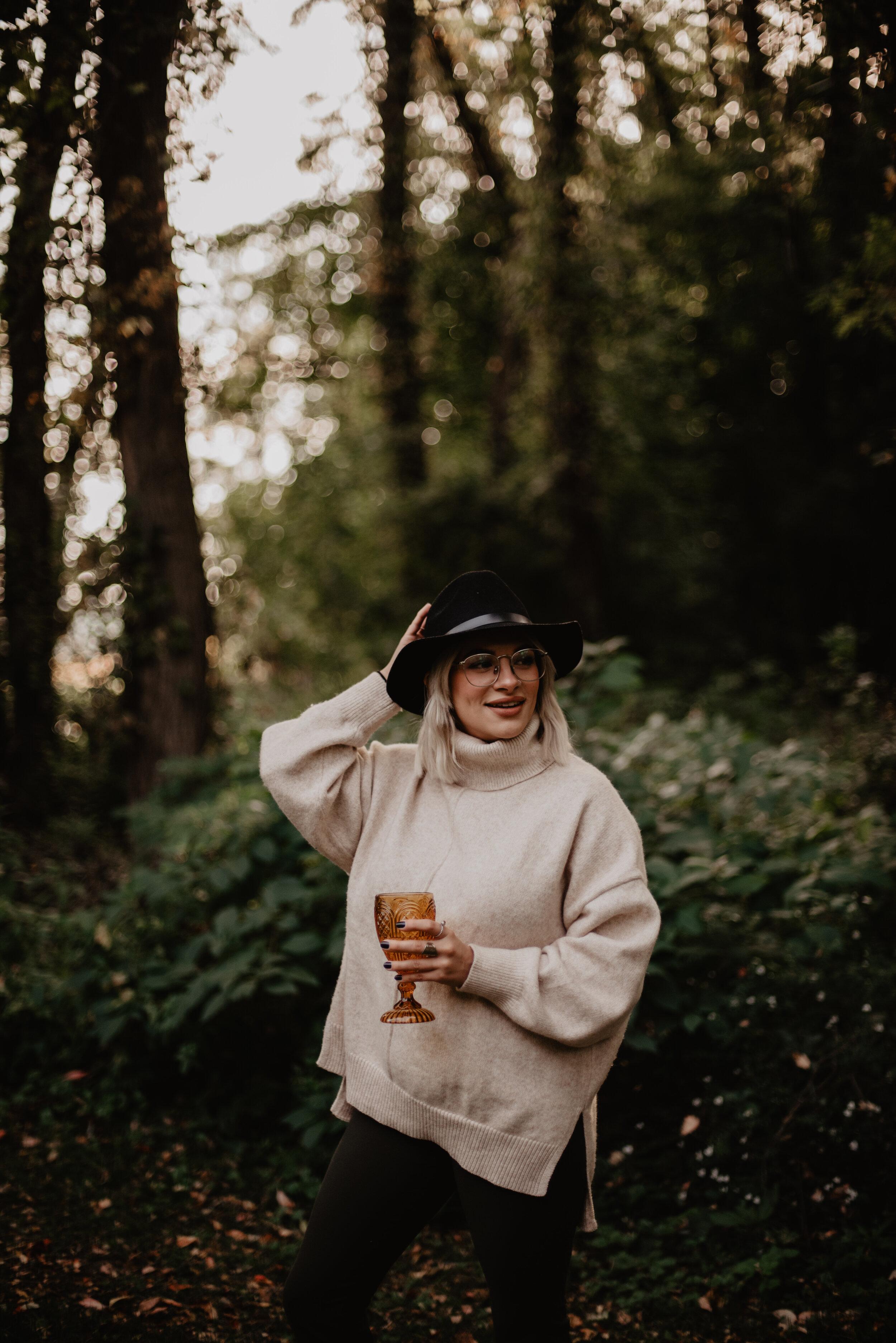 Jenna Coppola