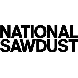 National Sawdust_Logo_250PX.jpg