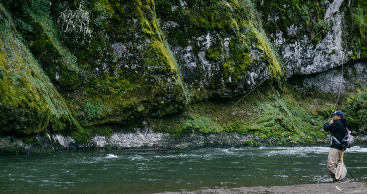 baetis-and-stones-the-pit-river-11.jpg