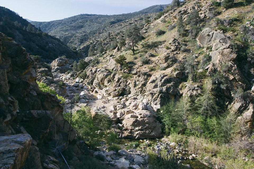 baetis-and-stones-small-streams-3.jpg