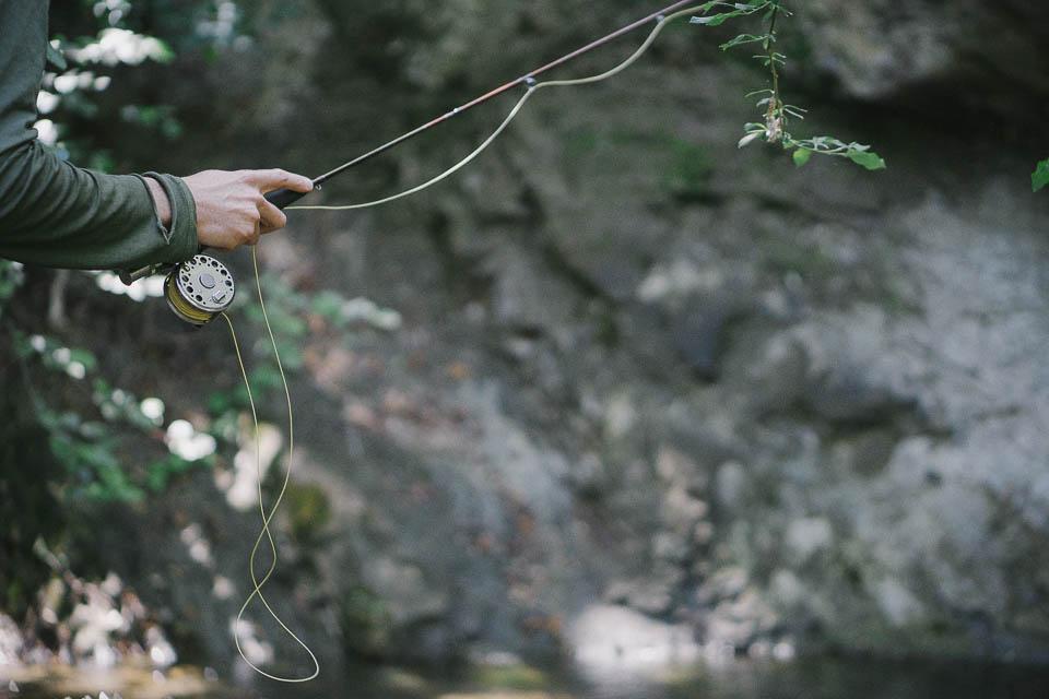 baetis-and-stones-small-streams-5.jpg