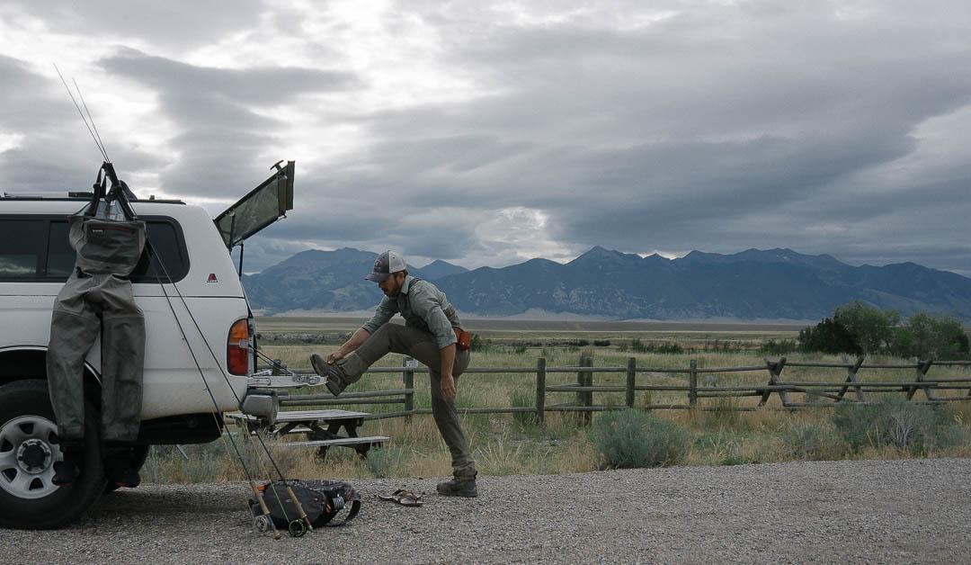 baetis-and-stones-10-essentials-fly-fishing-road-trip-1.jpg