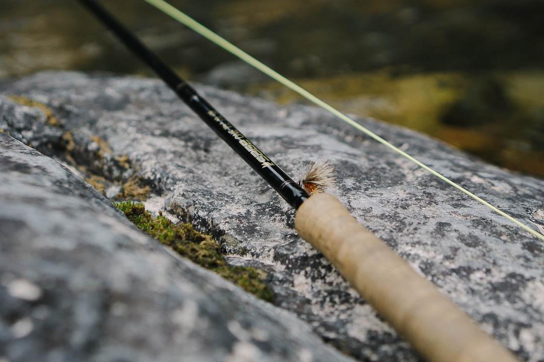 baetis-and-stones-10-essentials-fly-fishing-road-trip-3.jpg