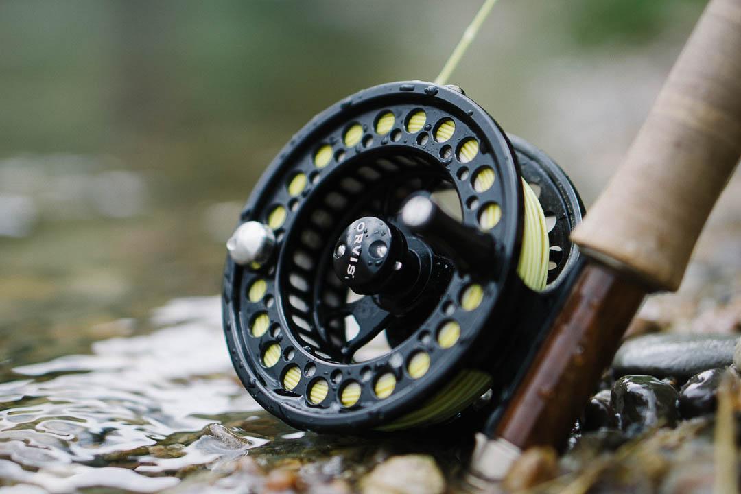baetis-and-stones-10-essentials-fly-fishing-road-trip-6.jpg