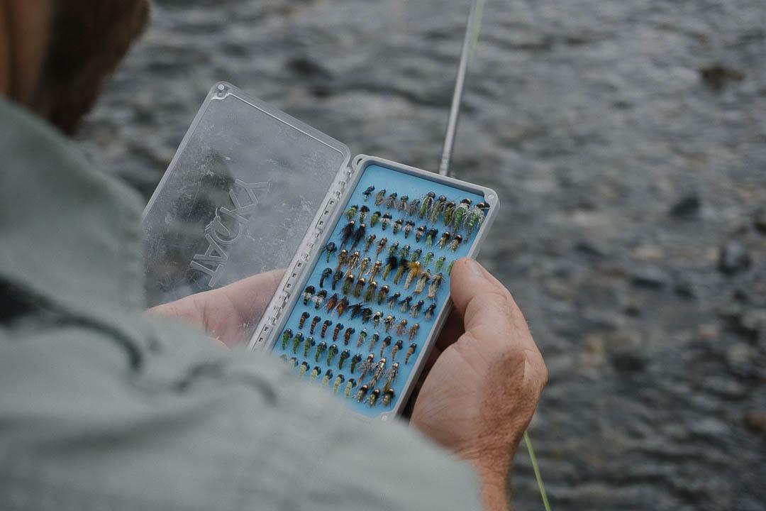 baetis-and-stones-10-essentials-fly-fishing-road-trip-7.jpg