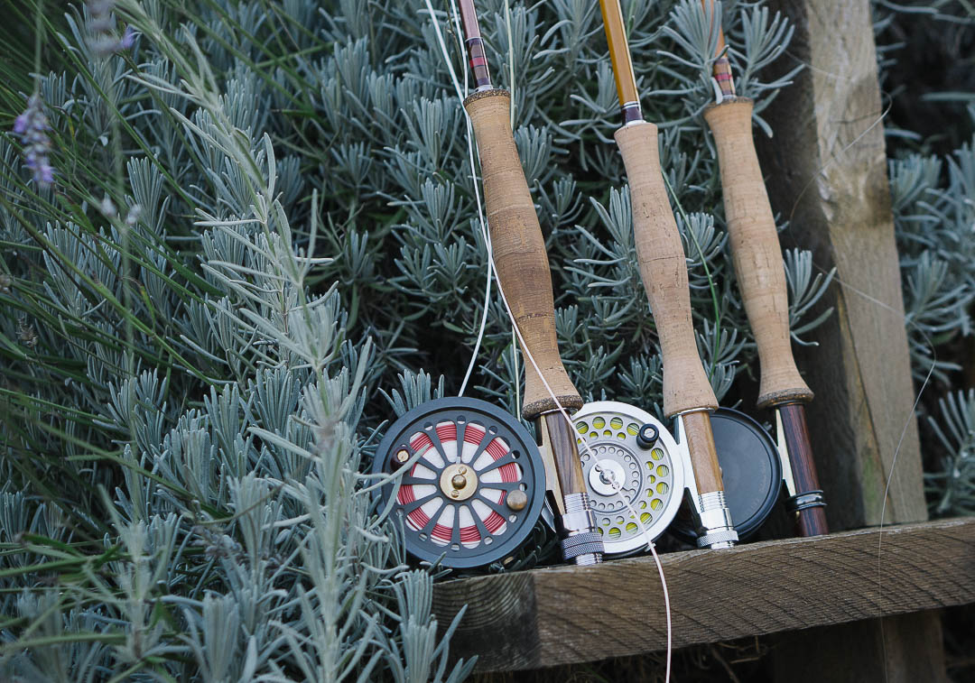 baetis-and-stones-leland-fly-fishing-outfitters-10.jpg