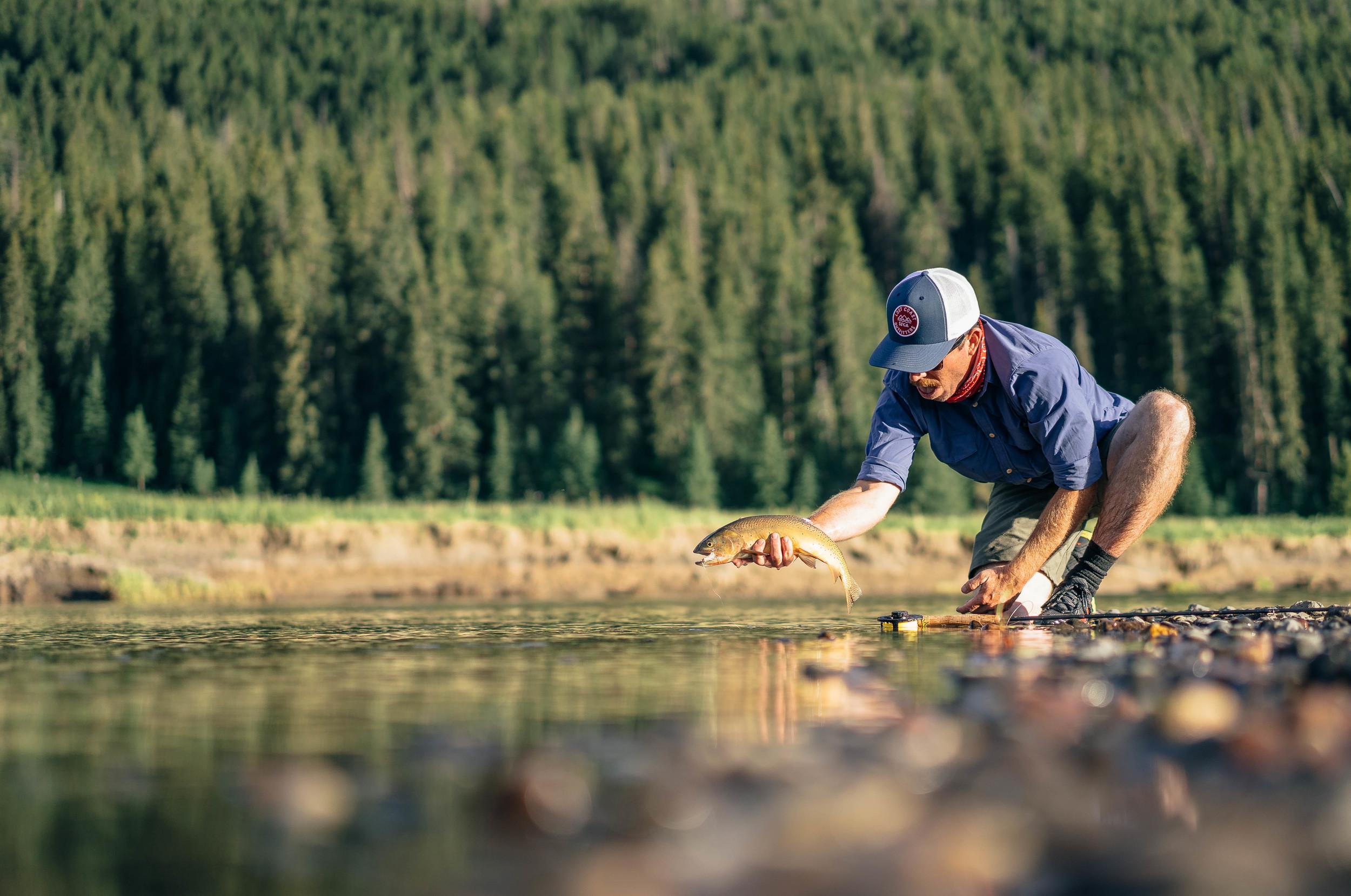 BaetisandStones-Yellowstone-Cutthroat-3.jpg