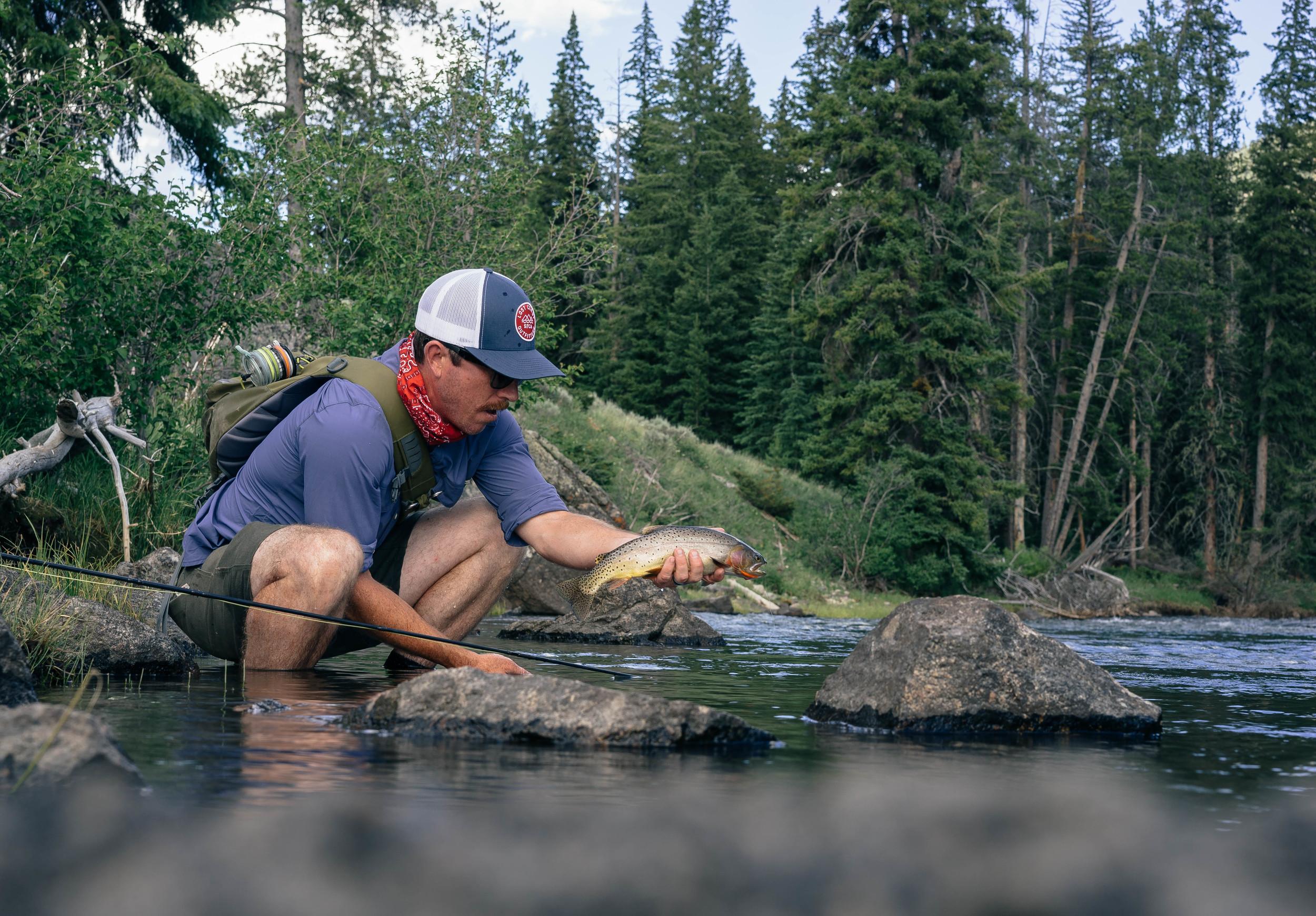 BaetisandStones-Yellowstone-Cutthroat-11.jpg