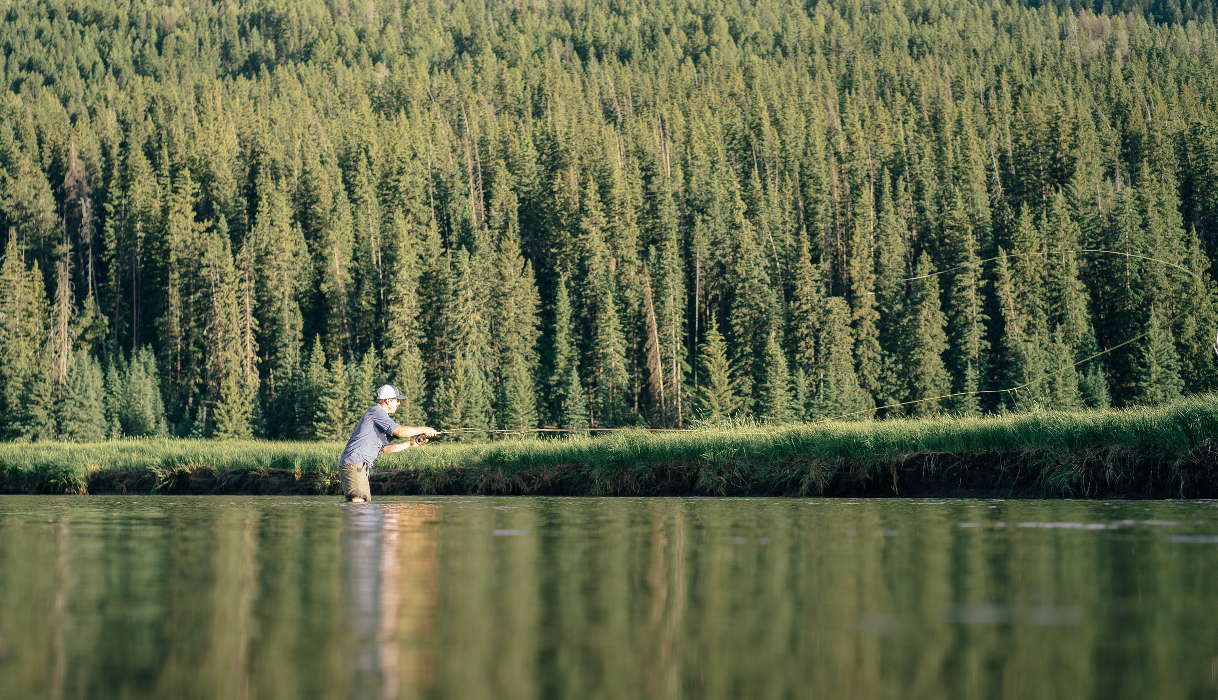 BaetisandStones-Yellowstone-Cutthroat-13.jpg
