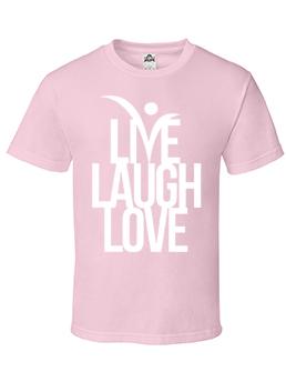 pink lll shirt.jpg