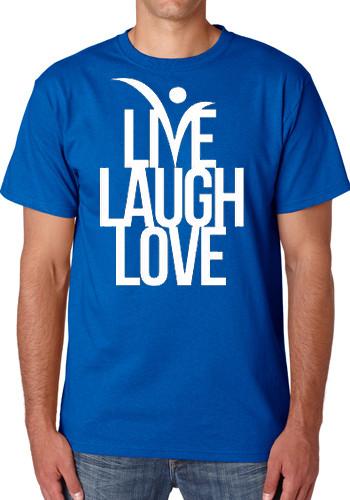 blue lll shirt.jpg