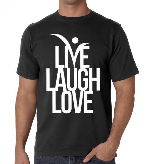 lll black shirt.jpg