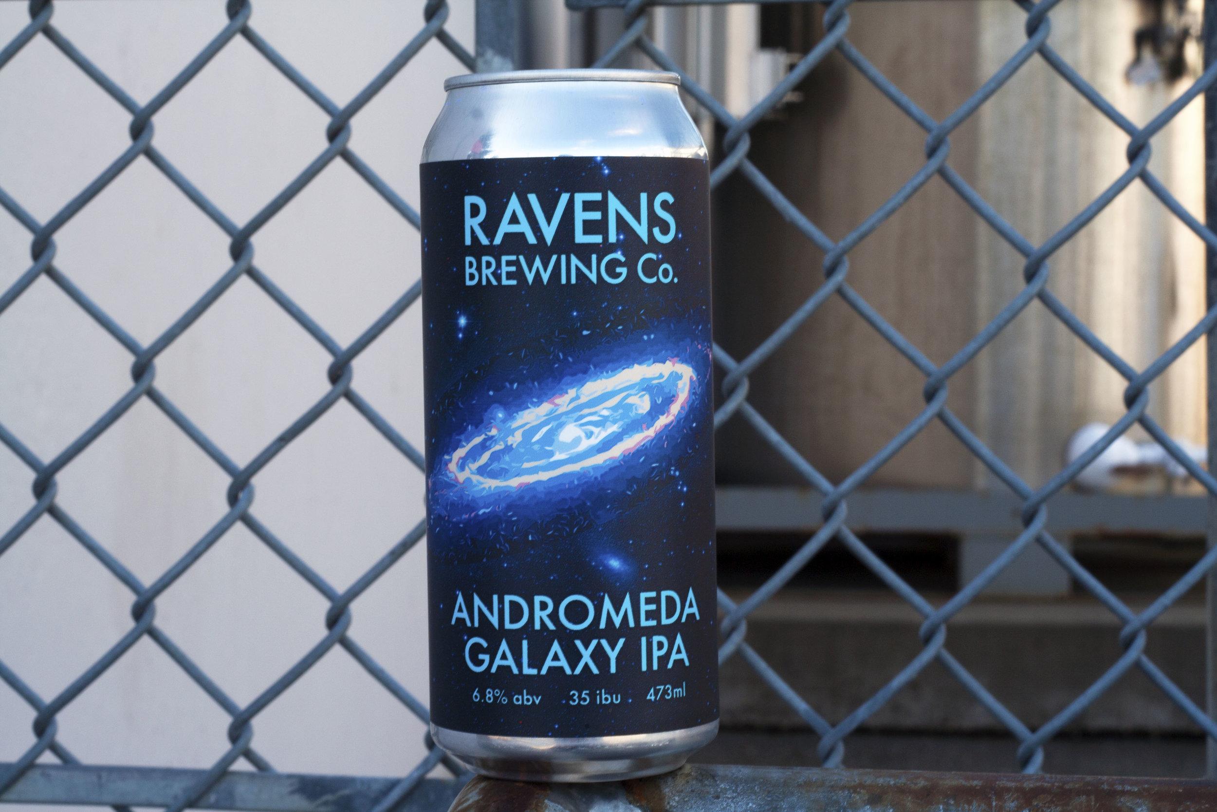Andromeda 1.jpg