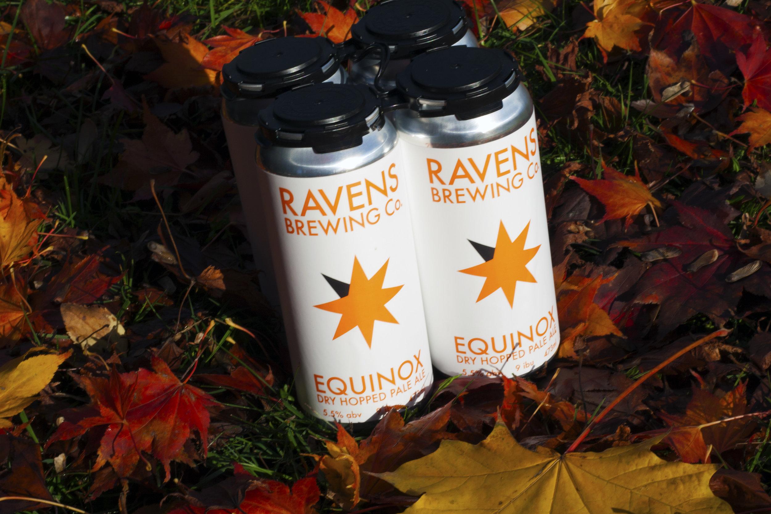 Equinox 4 pack.jpg