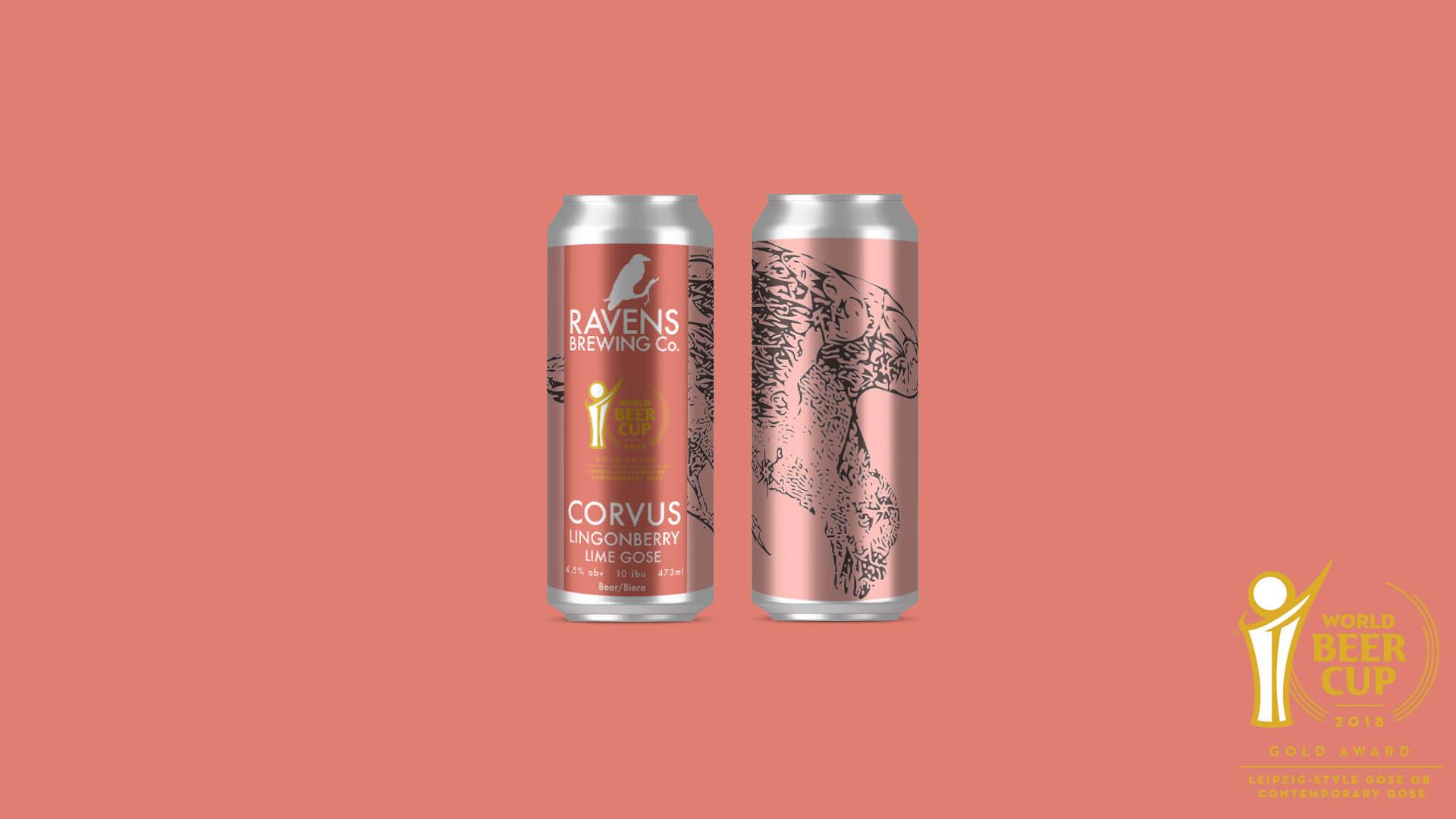 Corvus Promo.jpg