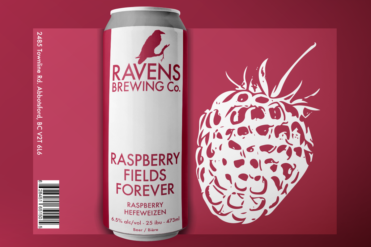 Raspberry_mockup.png