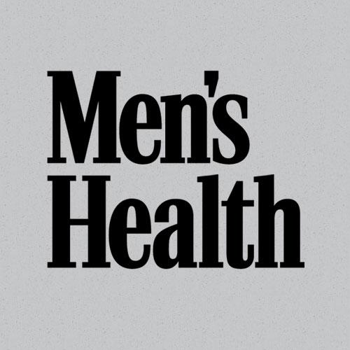 menshealth.jpg