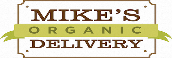 Mike's Organic Delivery