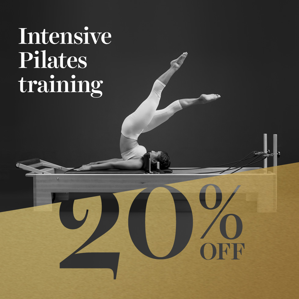 2018-AALAYA-June-August-Intensive-Pilates-Training-20%.jpg
