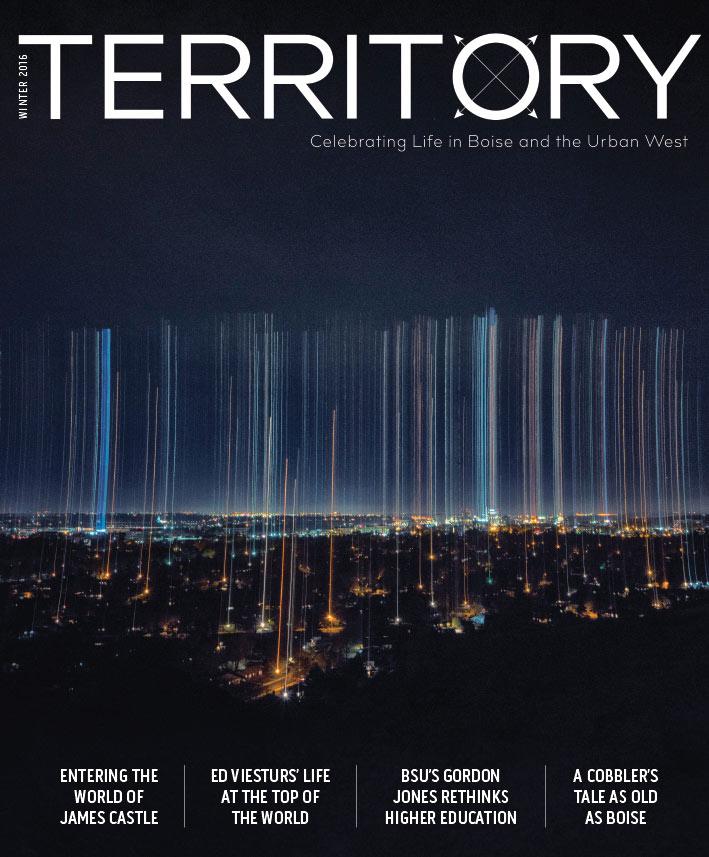 2016-12-01 Territory Cover.jpg