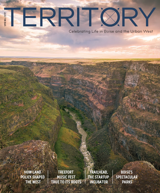 2017-04-01 Territory Cover.jpg