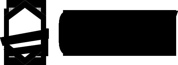 CGNY Logo.png