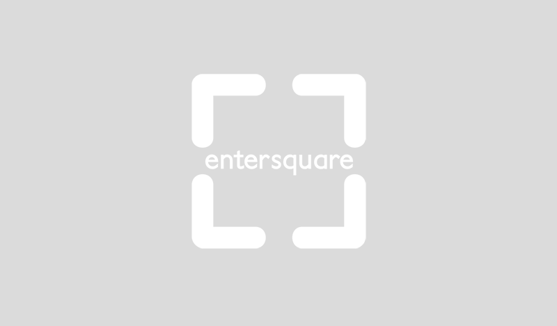 entersquare header.png