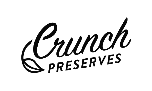 Crunch Preserves Logo BW.jpg