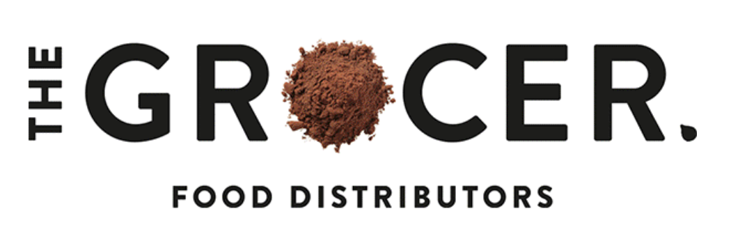 Crunch Preserves distributor the Grocer Food Distributors