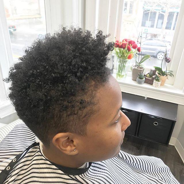 Curls were born to roam free ➿⠀ .⠀ .⠀ #curlygirls #LadyClippee #dmvbarbers #naturalhaircommunity #curlyhairproblems #curls #curlynatural #hairgoals #natural #healthyhair #naturalista #curlyhead #kinkycurly #curly #curlsfordays #naturalhairstyles #curlyhairdontcare #curlyhair #naturalcurls #curlynaturalhair #curlyhairstyles #blackgirlmagic #teamnatural #naturallycurly #naturalhair #curlygirlsrock #curlygirl #fashion #femalebsrbers #curlybeauties