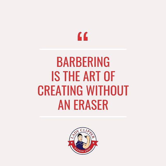 No mistakes just creations. ❇️ .⠀ .⠀ #hair #mensstyle #haircolor #menshair #barber #hairstyles #fashion #barbering #hairstyle #fade #hairstylist #barbers #andis #beardgang #style #menstyle #mensfashion #barbersinctv #love #haircut #barbershopconnect #barbergang #beard #barberlife #barbershop #wahl #nastybarbers #barberlove #barberworld #thebarberpost